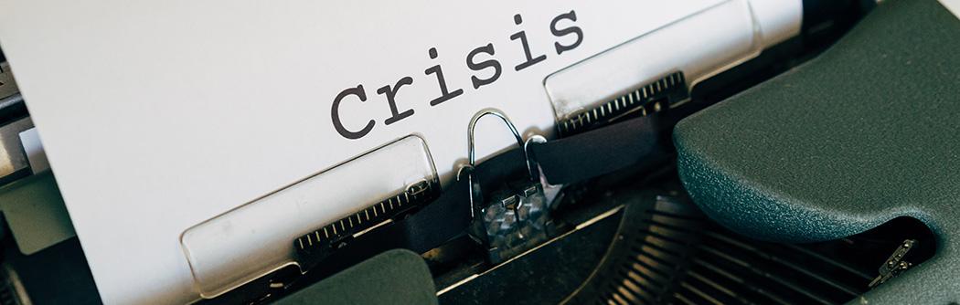 crisi-impresa-coranvidurs-adempimenti