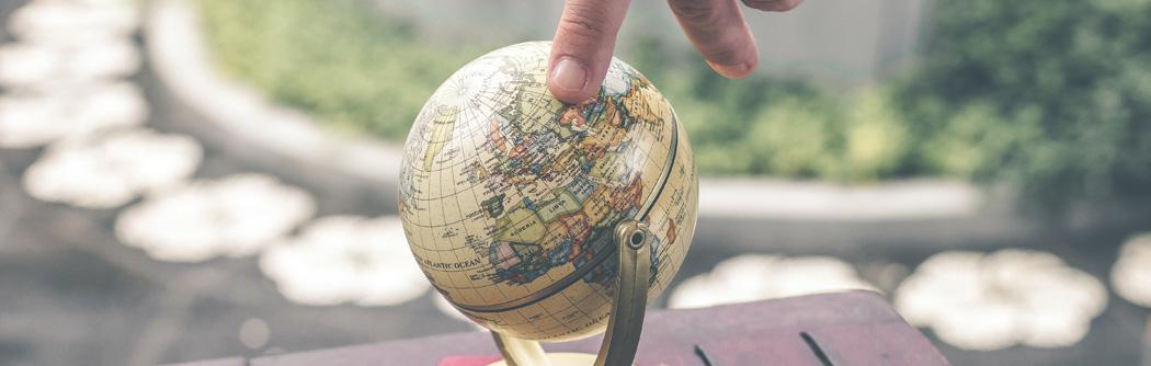 informazioni-commerciali-investigare-internazionalizzazione