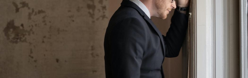 codice-crisi-impresa-sovraindebitamento-famiglie-italiane