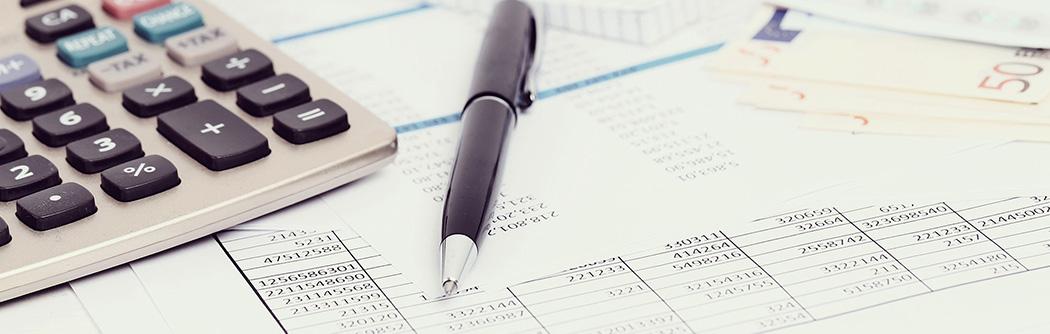 budget-di-tesoreria-calcolo